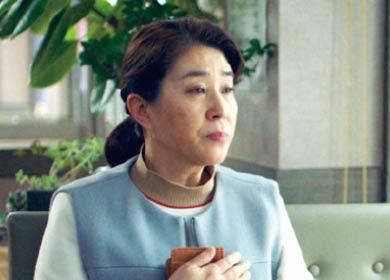 キム・ミギョン